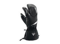 Vaude Syberia Gloves black